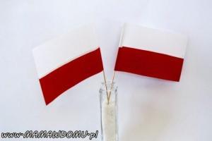 6333-jak-zrobic-flage-polski