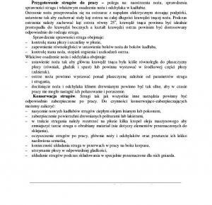 techniktechnologiidrewna-31132-z201u-40-638